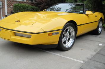 1987-corvette-convertible