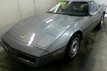 1985-corvette-2dr-hatchback-coupe