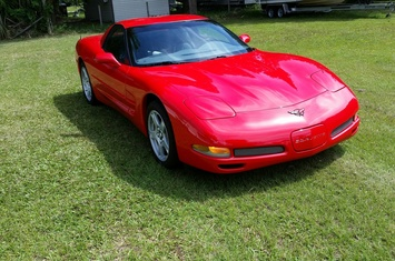 1999-fixed-roof-hardtop