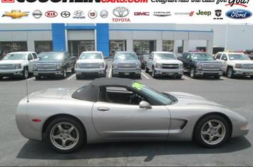 2000-corvette-2dr-convertible