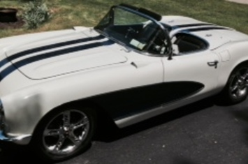 1961-corvetteconvertible-resto-mod