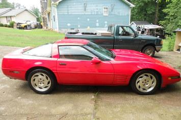 1994-chevrolet-corvette