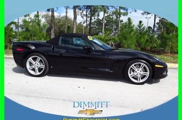 2008-corvette
