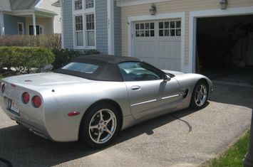 2004-convertible-6-speed