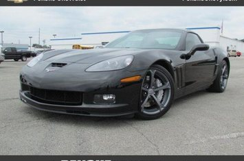 2011-corvette-2dr-cpe-z16-grand-sport-w-1lt-coupe