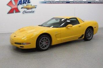 2001-corvette-z06-rwd