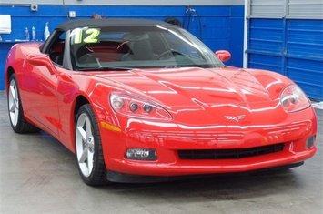 2012-corvette-w-1lt