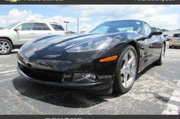 2005-corvette-2dr-cpe-coupe