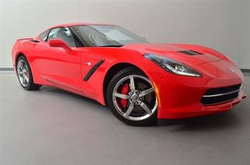 2014-corvette-stingray-coupe-2lt-coupe