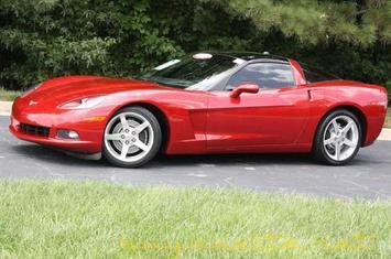 2005-corvette-coupe