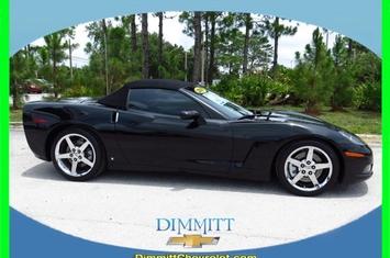 2006-corvette