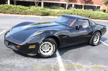 1982-corvette-coupe