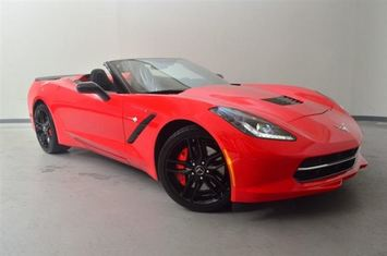 2014-corvette-stingray-2dr-z51-convertible-w-2lt-convertible
