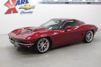 2010-corvette-z06-w-2lz-rwd
