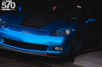 2008-c6