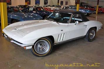1965-corvette-convertible