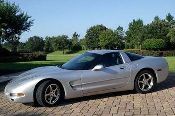 2002-corvette-coupe