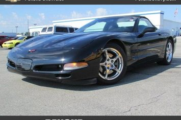 2002-corvette-2dr-convertible