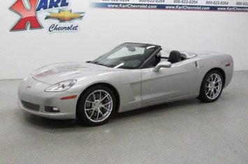 2014 Corvettes For Sale Atlanta Ga Autos Post
