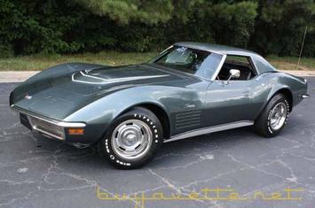1970-corvette-convertible