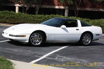 1992-corvette-coupe