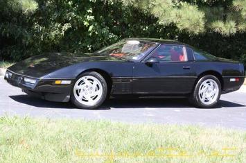 1990-corvette-zr1