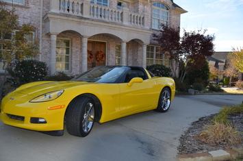 2007-corvette-with-3lt