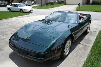 1993-corvette