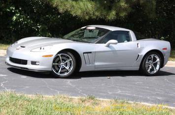 2012-corvette-coupe