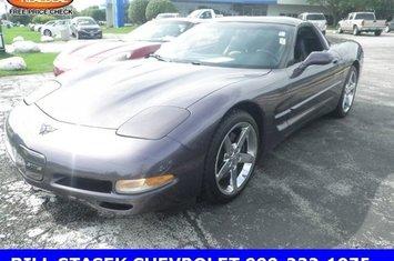 1998-corvette-base