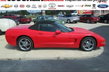 2004-corvette-2dr-convertible
