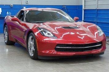 2014-corvette-stingray-2lt