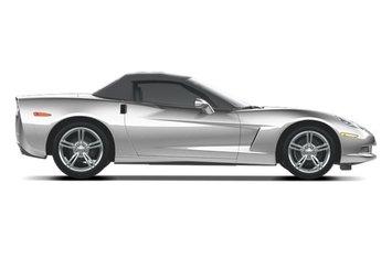 2009-corvette-w-lt3-rwd