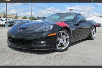 2010-corvette-2dr-coupe-z16-grand-sport-w-3lt-coupe