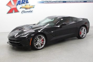2014-corvette-stingray-z51-2lt-rwd