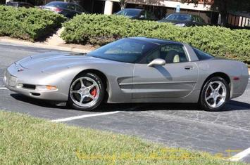 1999-corvette-coupe