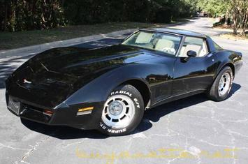 1980-corvette-coupe