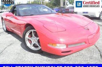 2001-corvette-base