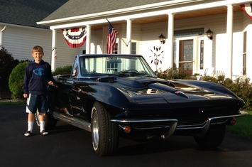 1964-convertible