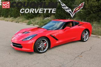 2014-corvette-stingray-2dr-z51-cpe-w-2lt