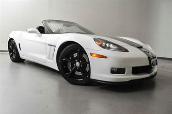 2013-corvette-2dr-convertible-grand-sport-w-4lt-convertible