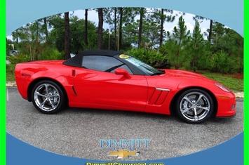 2010-corvette