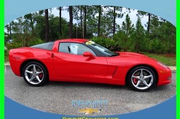 2012-corvette