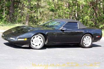 1995-corvette-convertible