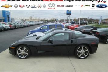 2010-corvette-2dr-cpe-w-3lt