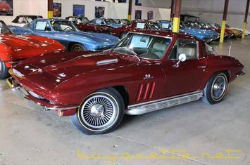 1966-corvette-coupe