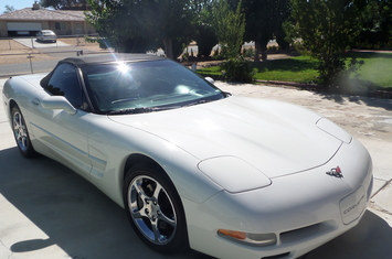 2002-convertible