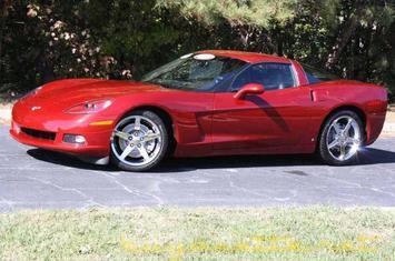 2008-corvette-coupe