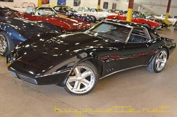 1969-corvette-convertible