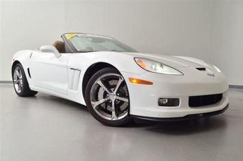 2011-corvette-2dr-convertible-z16-grand-sport-w-2lt-convertible